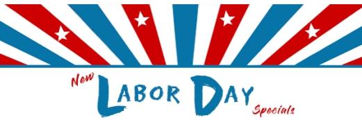 CBS-Labor-Day