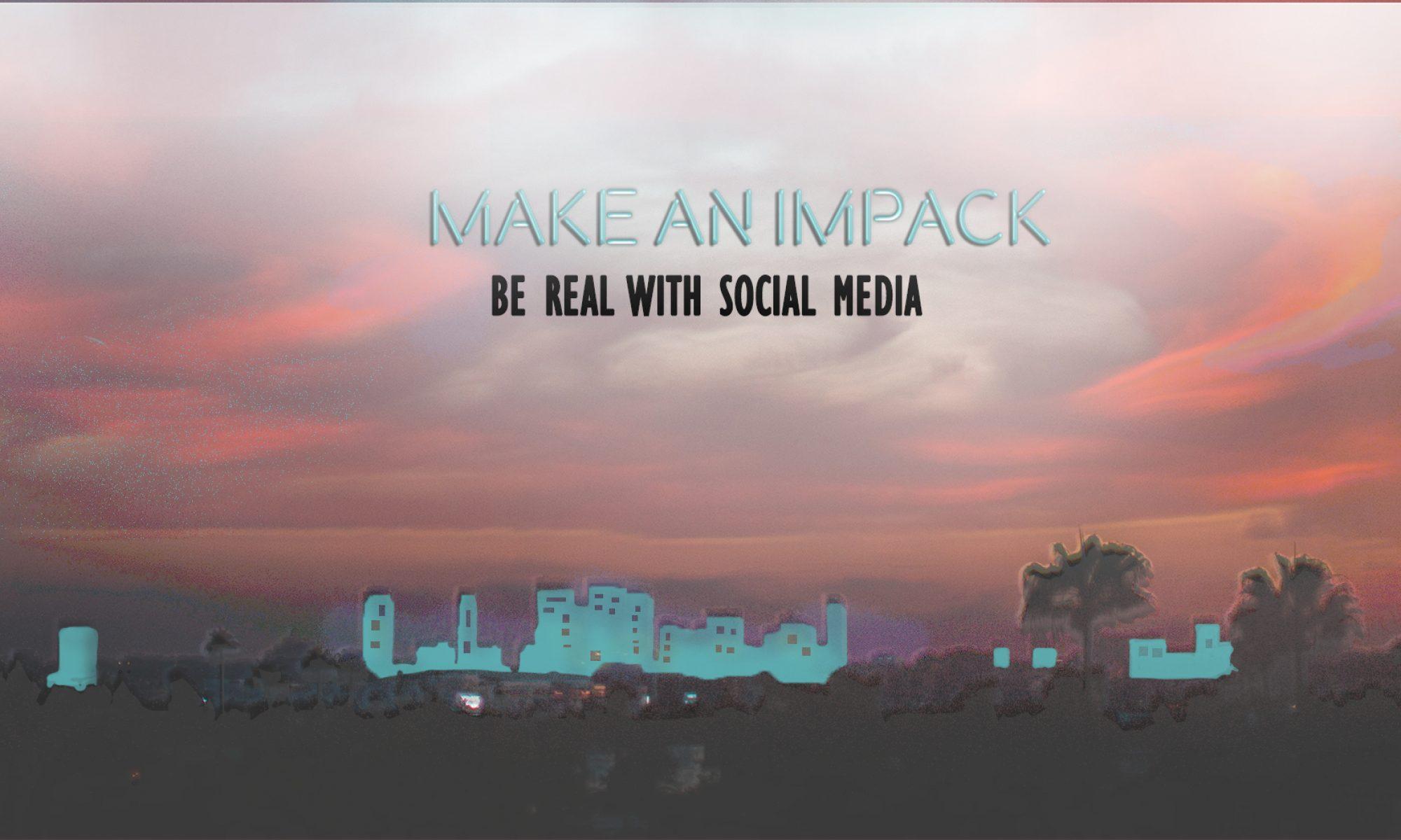 Real Social