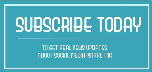 Subscribe_for_lates_news_in_social_media