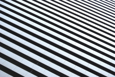 black-and-white-stripes-1149856_1920