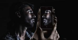 smartphone-1602486_1920